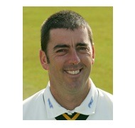 Guildford Cricket Club Past Player